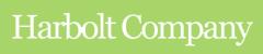 Harbolt Company